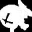 LootGoblin Icon.png