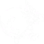 The Loot Goblin icon