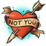 Icon Spray NotYou.png
