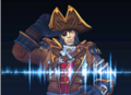 Privateer Warrior Voice.png