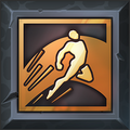 Talent Warrior Heroic Resolve.png