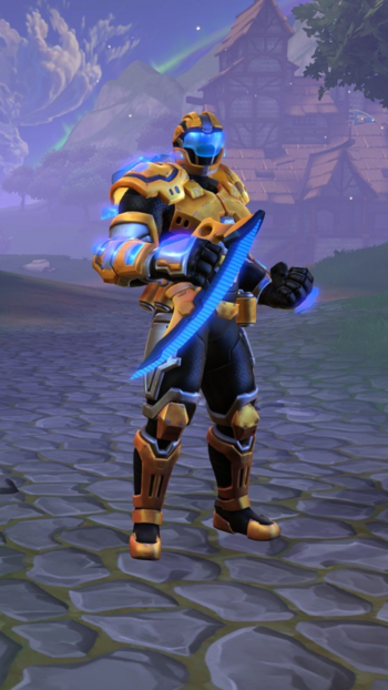 Skin Warrior Hi-Tek Trooper IV.png