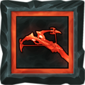 Talent Hunter Forge Arbalest.png