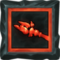 Talent Mage Forge Stone Staff.png