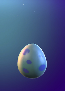 Chicken Great Eggscape.png