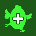Icon ChickenHealth.png
