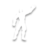 Icon Emote Wave.png