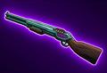 Icon Shotgun Epic.png