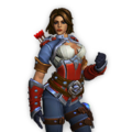 Icon Skin Hunter PirateQueen2.png