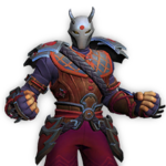 Icon Skin Warrior Grandmaster.png