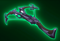 Icon HeavyCrossbow Rare.png