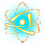 Icon Spray Molecular.png