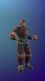 Skin Warrior Primal Champion I.png