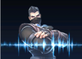 Assassin Voice.png