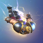 Icon Contrail StaticSparks.png