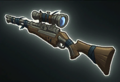 Icon SniperRifle Common.png