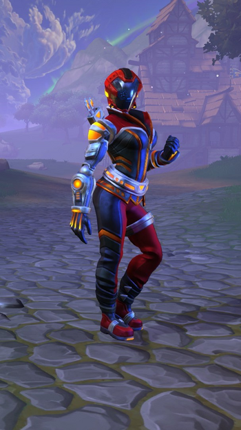 Skin Hunter Cyber Rider I.png