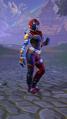 Skin Hunter Cyber Rider I.png