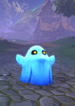 Chicken Boo!.png