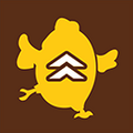 Icon ChickenSpeed.png