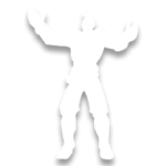 Icon Emote ComeAtMe.png