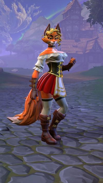 Skin Hunter Hilda the Huntress.png