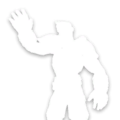 Icon Emote ComeOn.png