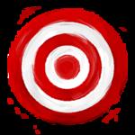 Icon Spray Bullseye.png