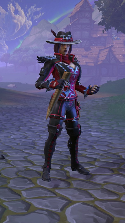 Skin Hunter Night Stalker.png