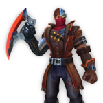 Icon Skin Assassin Six-ShotCyborg2.png