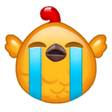 Icon Spray CryingChicken.png