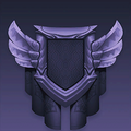 Icon Title NinjaLord.png