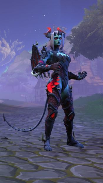 Skin Hunter Succubus IV.png
