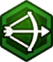 Class Hunter Icon.png