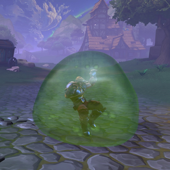 Mount Blorp.png