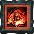 Talent Mage Forge Soul Gust.png