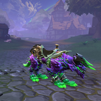 Mount Abyssal Fiend.png