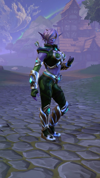 Skin Hunter Twilight Huntress.png