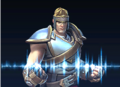 Warrior Voice.png