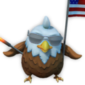 Icon Chicken Freeagle.png