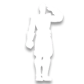 Icon Emote Salute.png