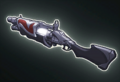 Icon LMG Common.png