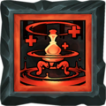 Talent Mage Forge Healing Station.png