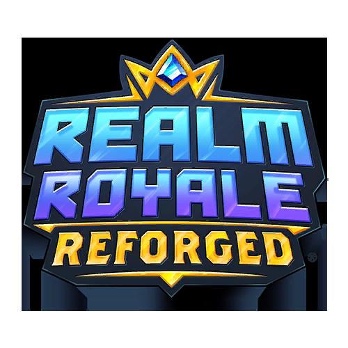 Realm Royale Wiki