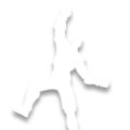 Icon Emote Celebration.png
