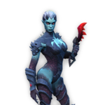Icon Skin Hunter Succubus2.png