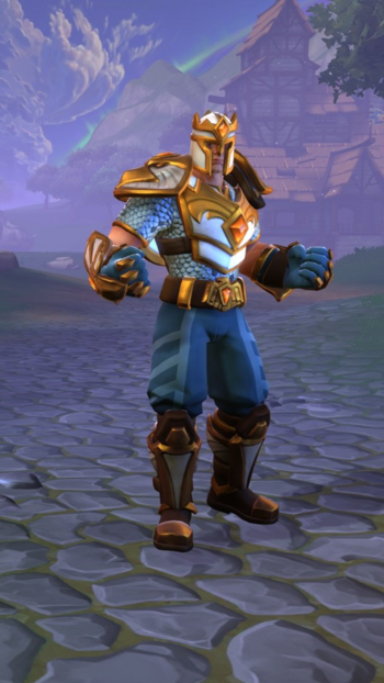 Skin Warrior Lightguard Paladin.png