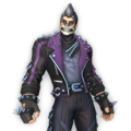 Icon Skin Assassin Anarchist.png