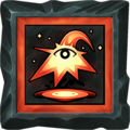 Talent Hunter Forge Flare.png