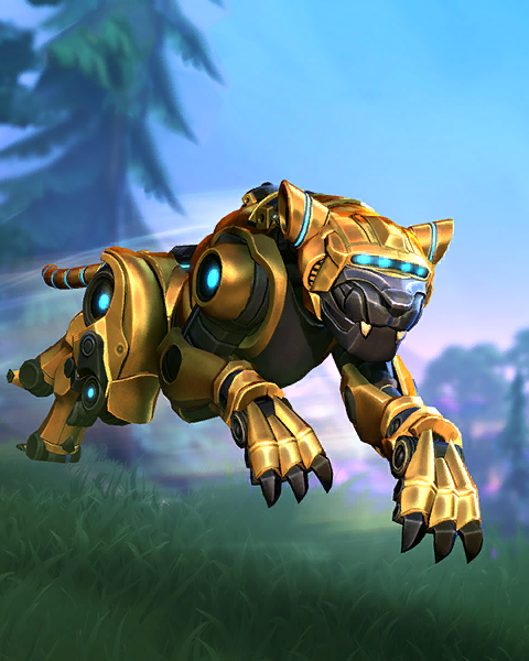 Gold Plated Prowler Bundle.png